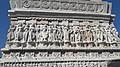 Jagdish Temple -Udaipur -Rajasthan -DSC 0008.jpg