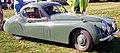 Jaguar XK120 Fixedhead Coupé 1954.jpg