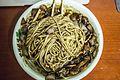 Jajang Noodle.jpg