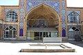 Jam'e Mosque of Shahrekord 13970529 18.jpg