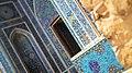 Jame mosque 24.jpg