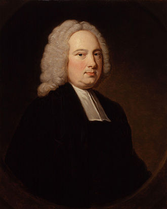 Velocity-addition formula - James Bradley (1693–1762) FRS, provided an explanation of aberration of light correct at the classical level, at odds with the later theories prevailing in the nineteenth century based on the existence of aether.