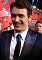 James Franco Venice Film Festival 2013 (cropped).jpg