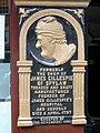 James Gillespies' shop, High Street - geograph.org.uk - 1338585.jpg