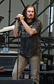 James LaBrie 2.jpg
