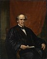 James Reid Lambdin - Salmon P. Chase - NPG.65.21 - National Portrait Gallery.jpg