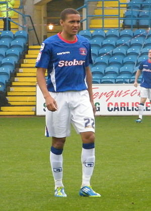 James Tavernier (cropped).jpg