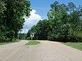 Jamestown, VA, USA - panoramio (11).jpg