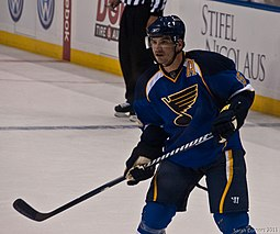 Jamie Langenbrunner - Blues vs Lightning.jpg