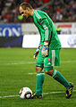 JanMucha2010.jpg