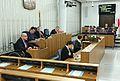 Jan Filip Libicki 52 posiedzenie Senatu 01.JPG