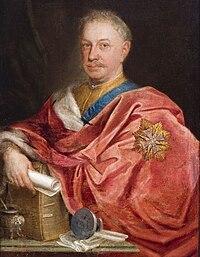 Jan Fryderyk Sapieha. Ян Фрыдэрык Сапега (A. Mirys, 1765).jpg