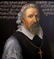 Jan Gembicki.PNG