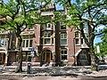 Jan Luijkenstraat 2 foto 1.jpg