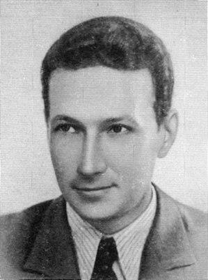 Jan Stachniuk - Jan Stachniuk