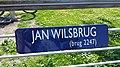 Jan Wilsbrug, naamplaat.jpg