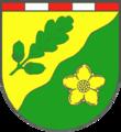 Janneby-Wappen.png