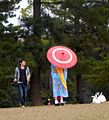 Janome-cosplay-hikarigaokapark-april42015.jpg