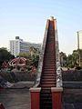 Jantar Mantar 046.jpg