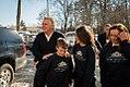 January 2014 Governor Terry McAuliffe Visits WGB (27417761835).jpg
