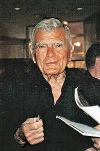 Janusz morgenstern.jpg