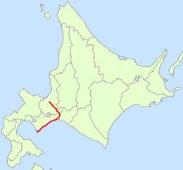 Japan National Route 36 Map.png