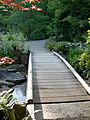 Japanese Garden - Seattle - bridge 01.jpg