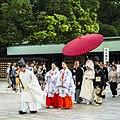 Japanese Wedding (65296381).jpeg