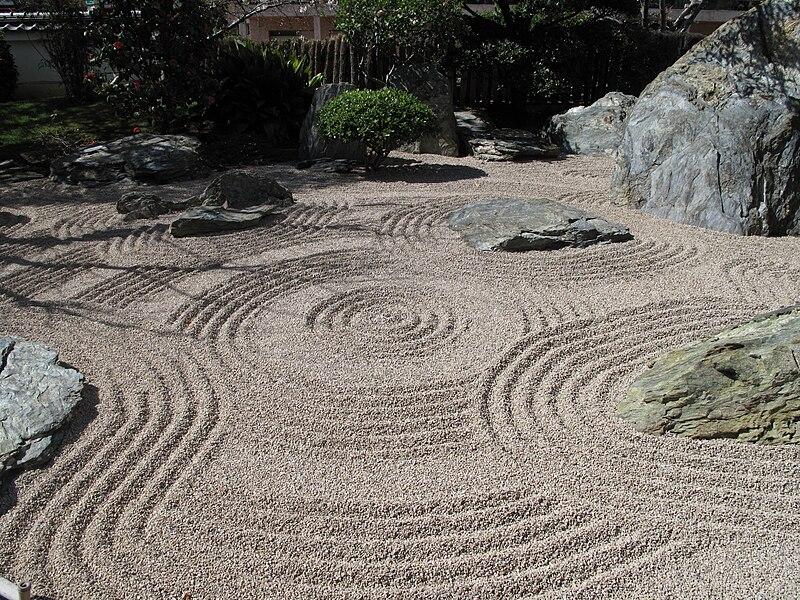 File:Japanese garden Monaco3.jpg