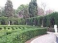 Jardín de Monforte 16.jpg