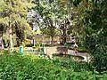 Jardim de Loures.JPG
