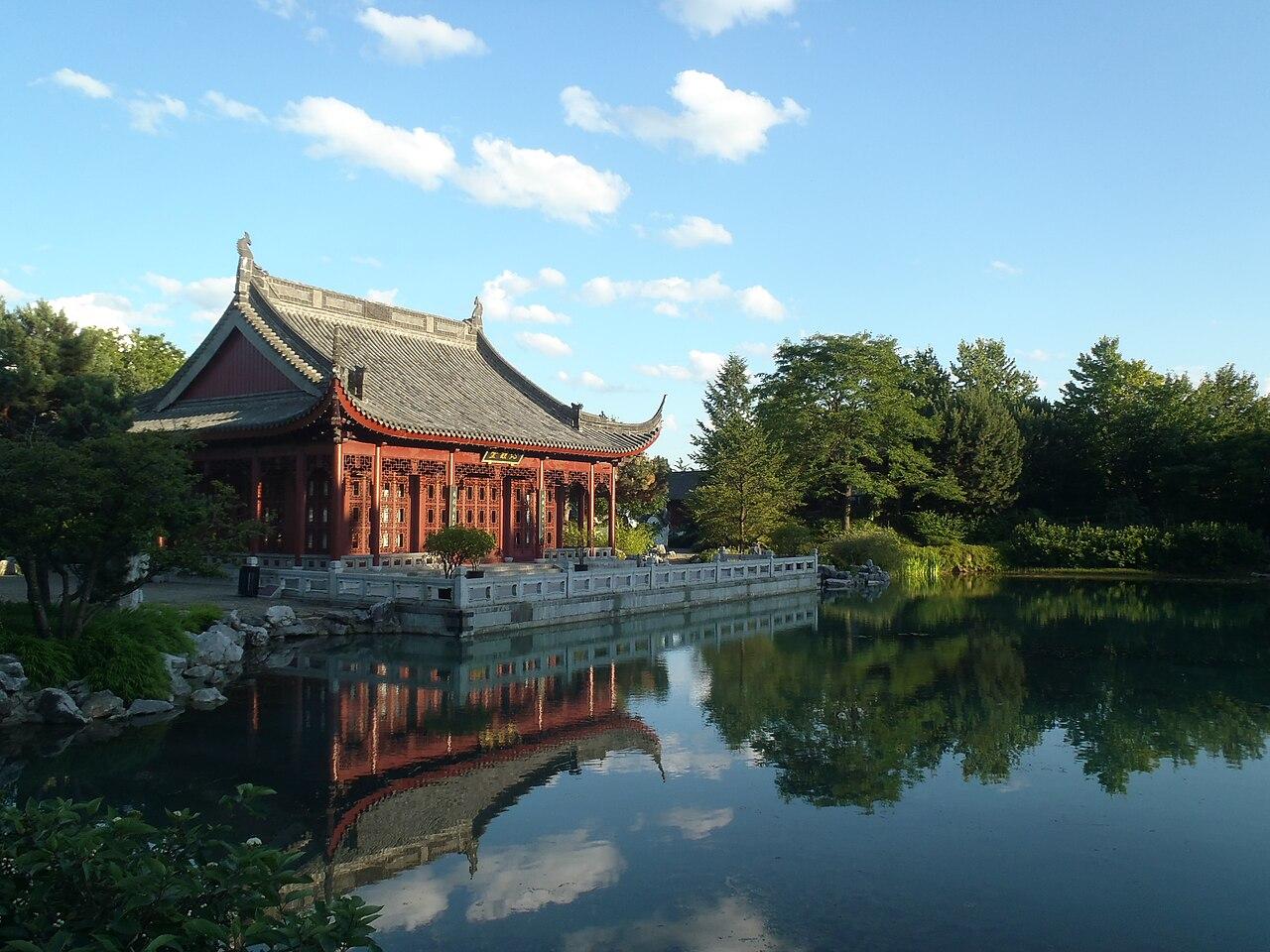 File jardin botanique de montr al jardin de chine for Botanique jardin montreal