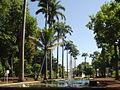 Jardin de lEtat, Saint-Denis (2855616910).jpg