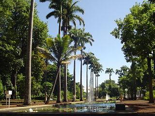 File jardin de letat saint denis 2855616910 jpg wikipedia - Jardin contemporain design saint denis ...