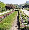 Jardin des Plantes, 10 April 2014 001.jpg