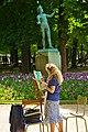 Jardin du Luxembourg 3, Paris 2011.jpg
