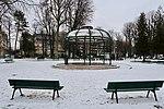 Jardin du Ranelagh, neige, Paris 16e 32.jpg