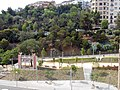 Jardins Arabescos.jpg