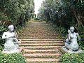 Jardins de Santa Clotilde (Lloret de Mar) 8.jpg