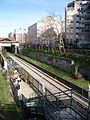 Jardins du Ruisseau Paris 18e.jpg