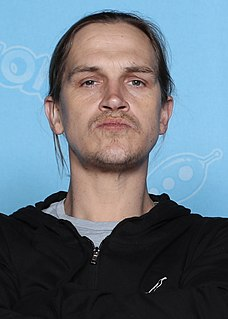 Jason Mewes American actor