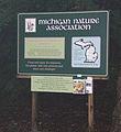 Jasper sign.jpg
