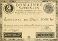Jaures-Histoire Socialiste-I-p457.PNG