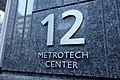 Jay St Bklyn td 50 - 12 MetroTech.jpg