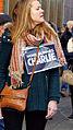 Je suis Charlie 2015-01-11 14-51-33 ILCE-6000 3913 DxO (16399739366).jpg