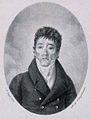 Jean-Frédéric Aufschlager.jpg