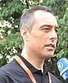 Jean-Michel Monin (FRA) 2018.jpg