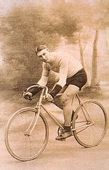 edward desmedt cycliste