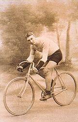 Jean Alavoine