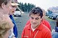 Jean Alesi F1 Silverstone 1995.jpg